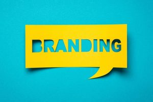 Where to begin when creating a brand